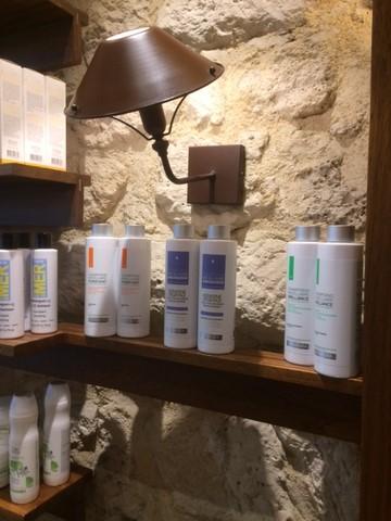 Nous trouver pour acheter nos shampoings naturel - Salon de coiffure bastille ...